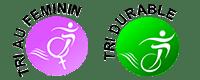 logo-tri-feminin-et-durable