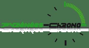 Logo-pyreneeschrono_web