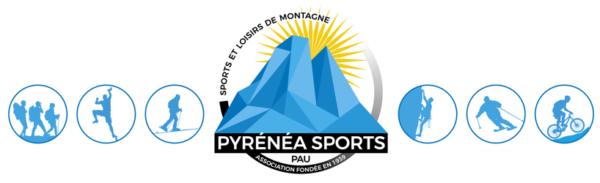 Pyrénéa Sports vivre la montagne intensément